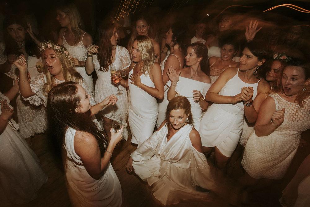 Britney_Damien_Redleaf_Wollombi_Wedding_Blog-126.jpg