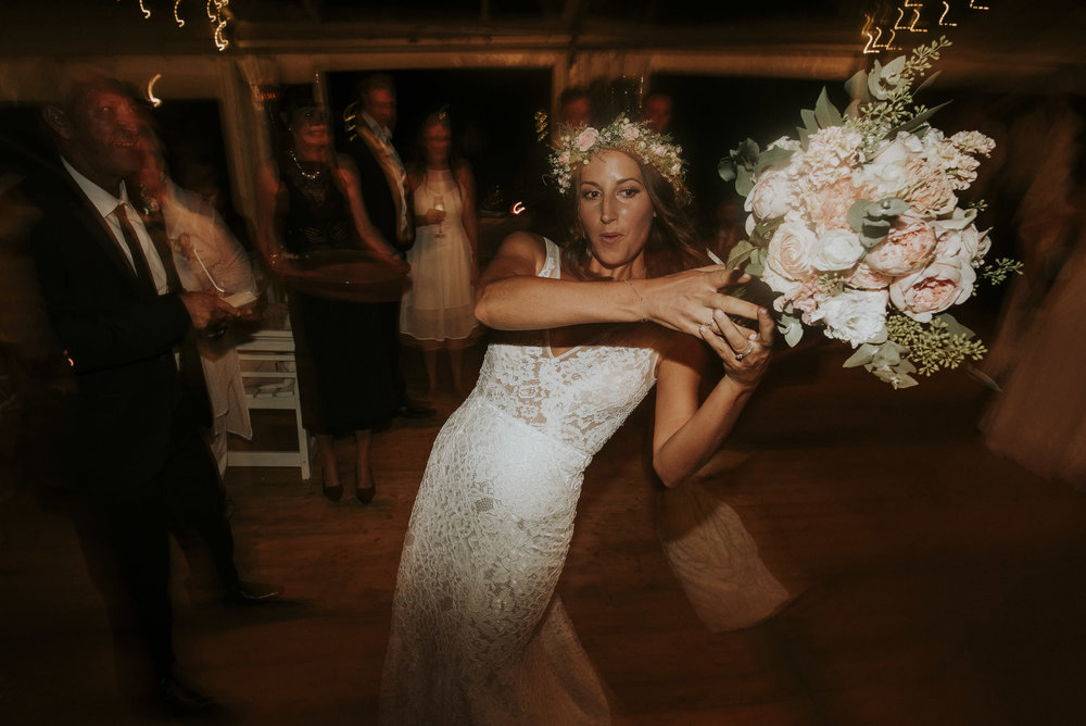 Britney_Damien_Redleaf_Wollombi_Wedding_Blog-127.jpg
