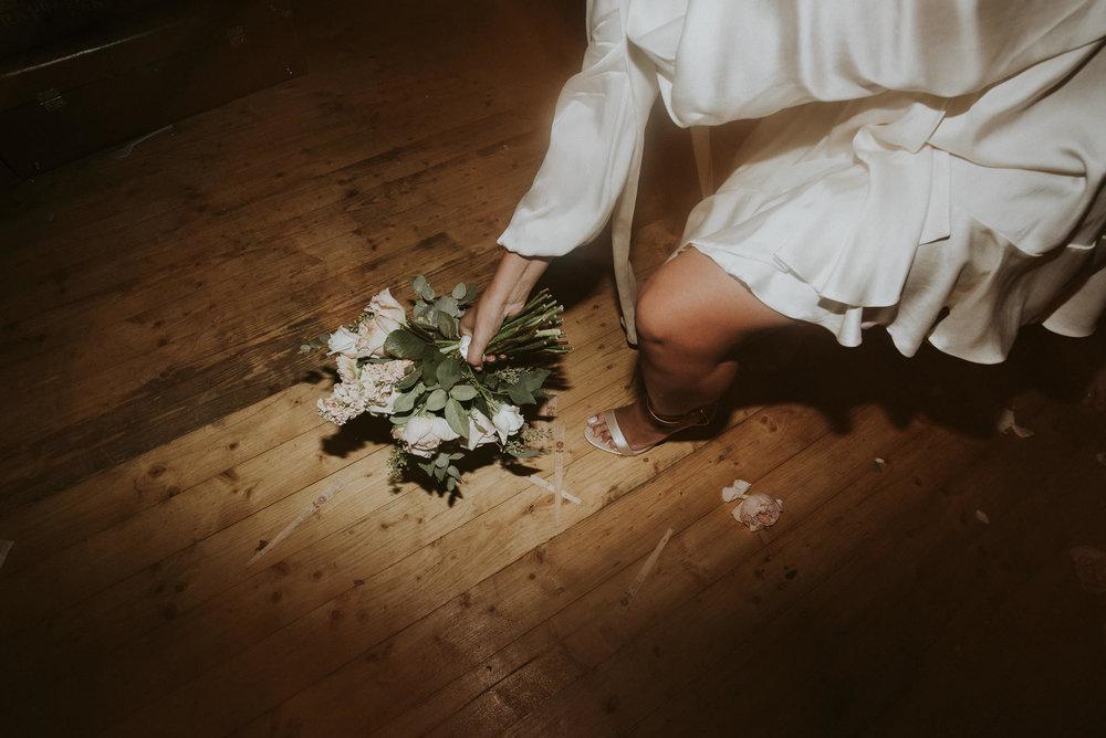 Britney_Damien_Redleaf_Wollombi_Wedding_Blog-129.jpg