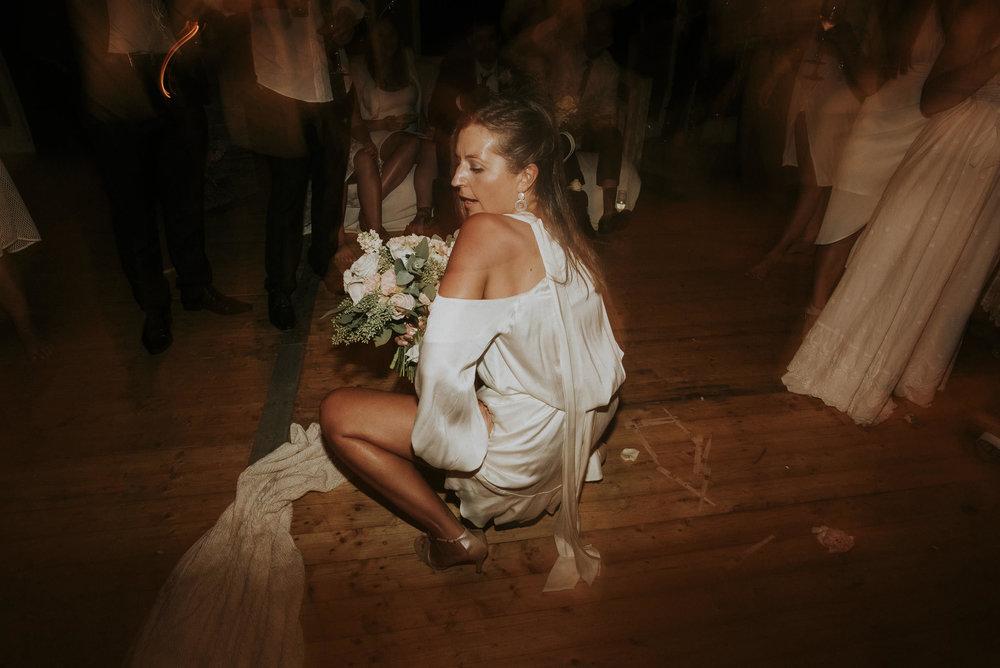 Britney_Damien_Redleaf_Wollombi_Wedding_Blog-130.jpg