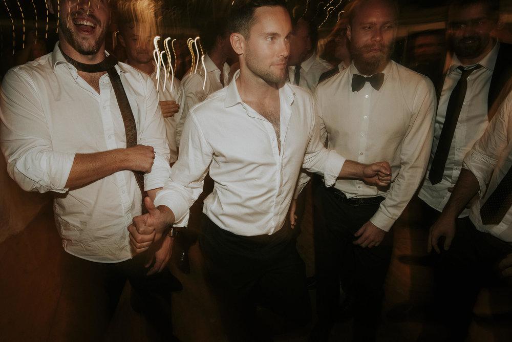 Britney_Damien_Redleaf_Wollombi_Wedding_Blog-133.jpg