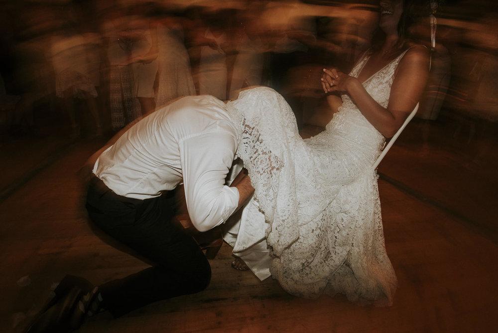 Britney_Damien_Redleaf_Wollombi_Wedding_Blog-134.jpg