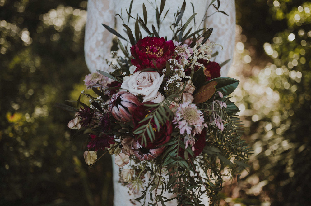 Joel_Laura_Newcastle_Wedding_Blog-3.jpg