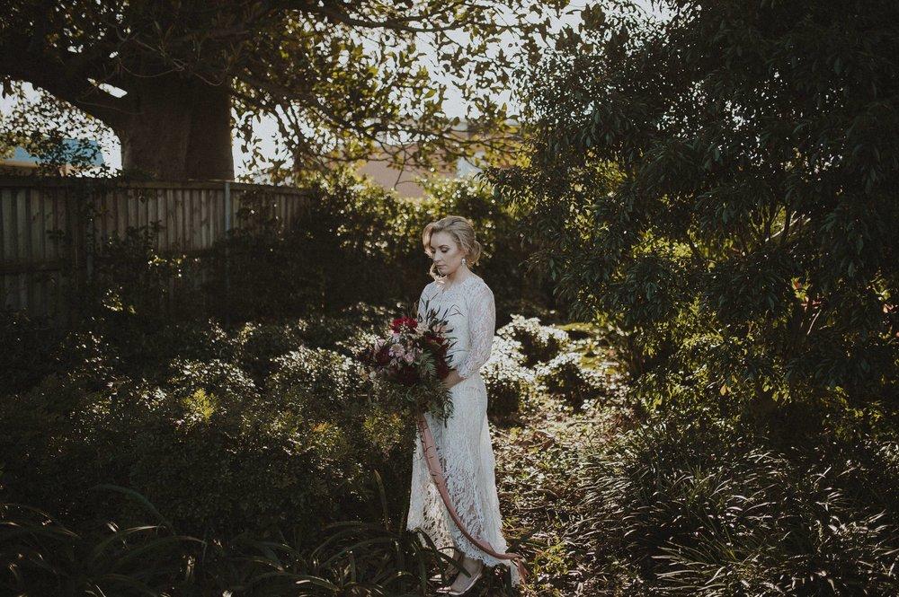 Joel_Laura_Newcastle_Wedding_Blog-4.jpg