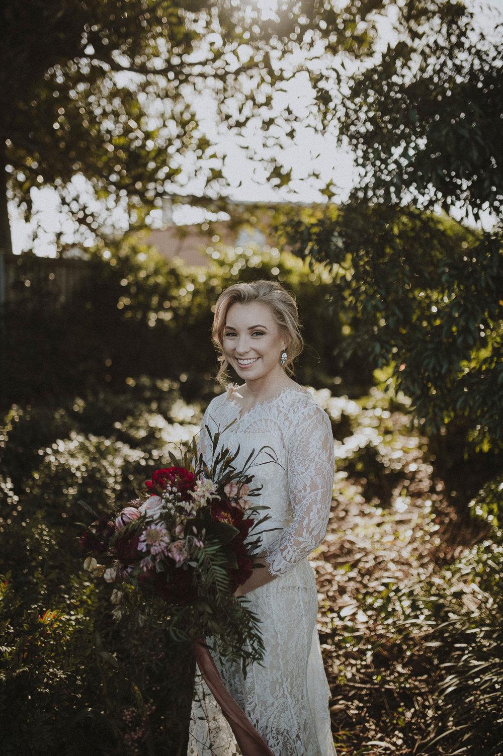 Joel_Laura_Newcastle_Wedding_Blog-5.jpg