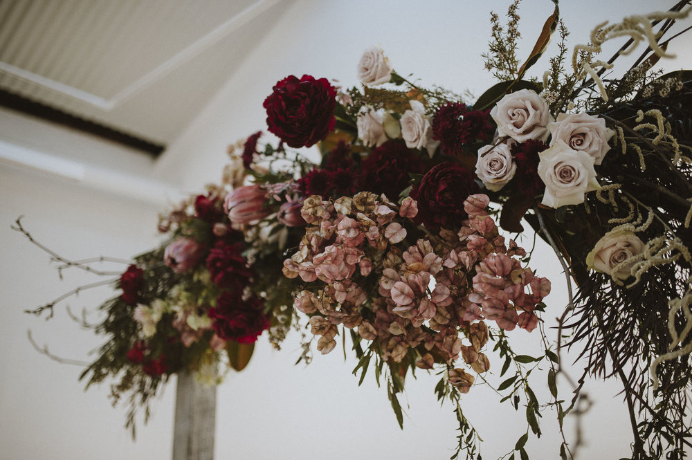 Joel_Laura_Newcastle_Wedding_Blog-6.jpg