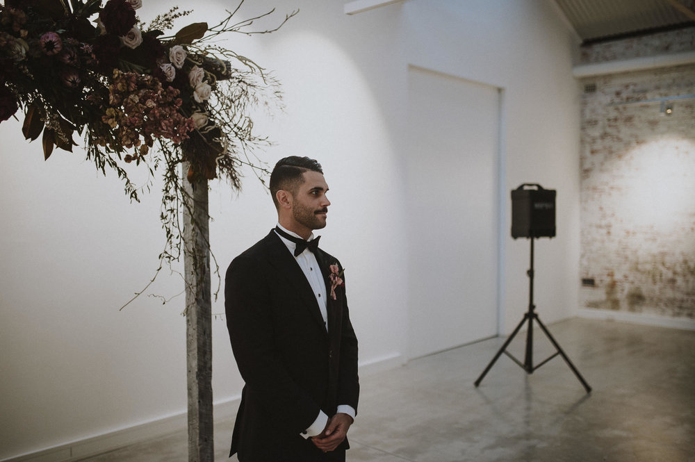 Joel_Laura_Newcastle_Wedding_Blog-10.jpg