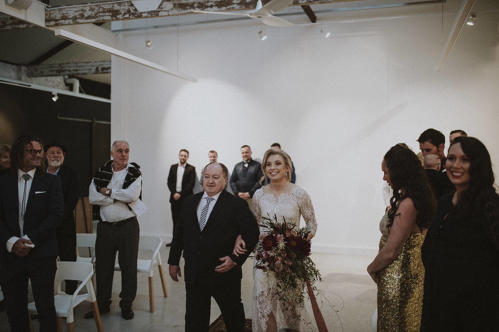 Joel_Laura_Newcastle_Wedding_Blog-12.jpg