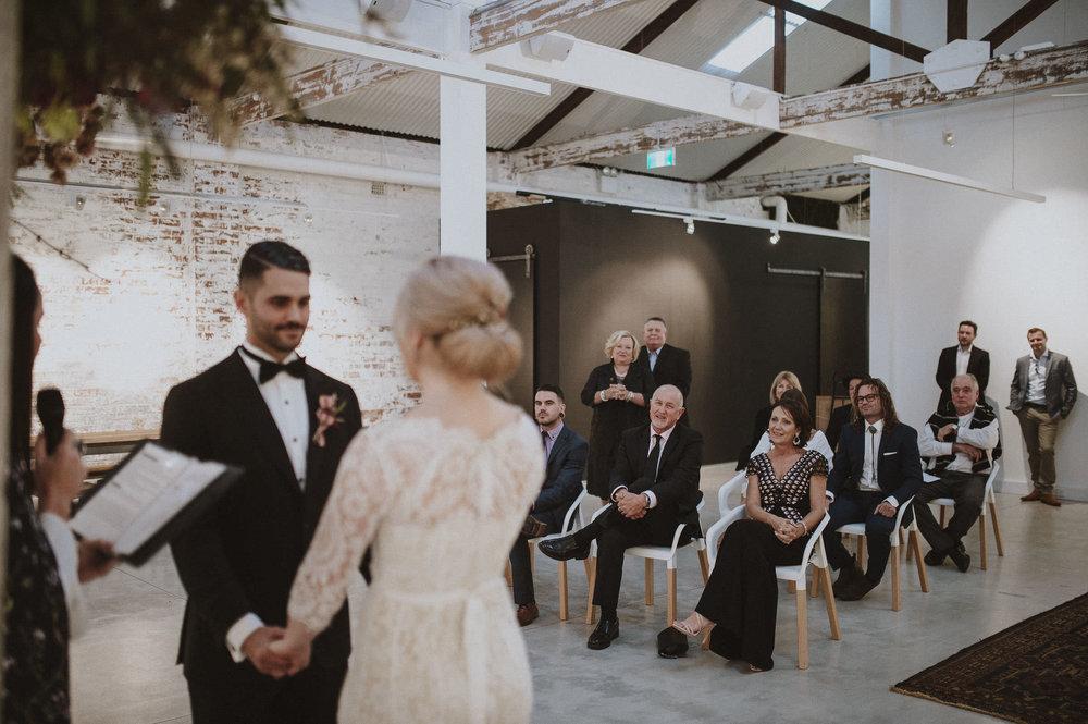 Joel_Laura_Newcastle_Wedding_Blog-15.jpg