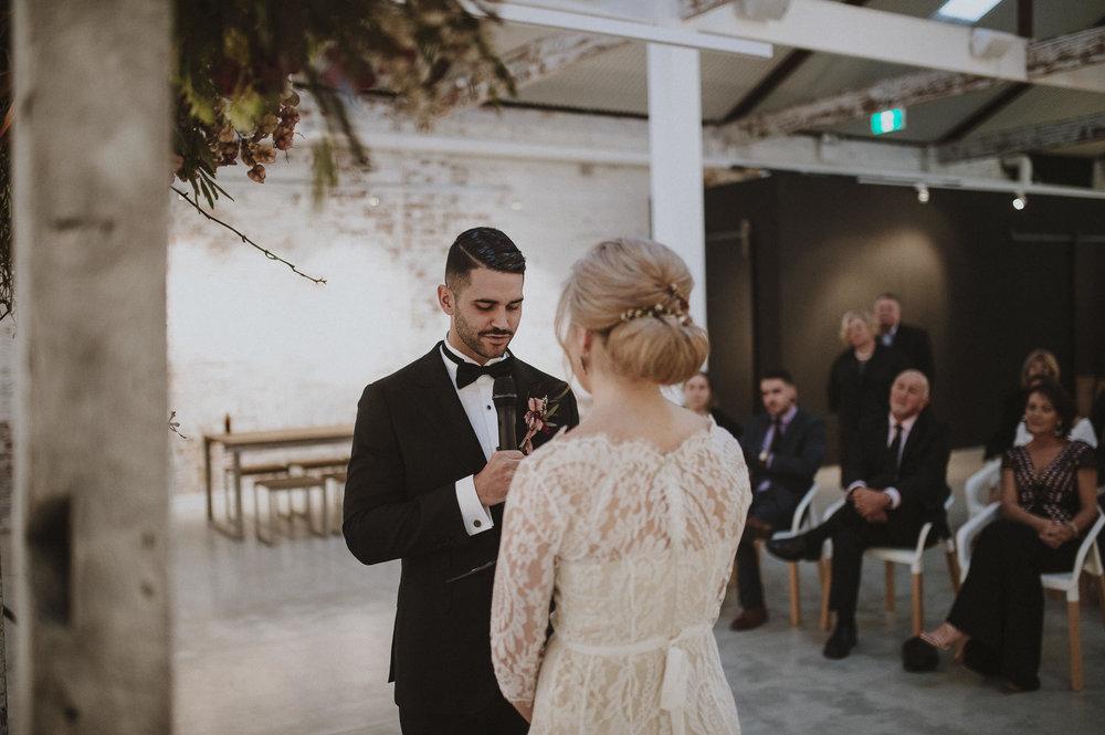 Joel_Laura_Newcastle_Wedding_Blog-19.jpg
