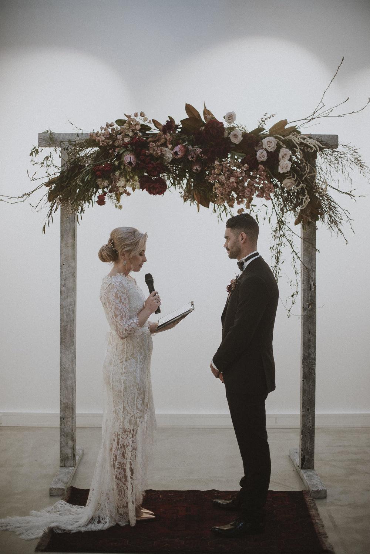 Joel_Laura_Newcastle_Wedding_Blog-20.jpg