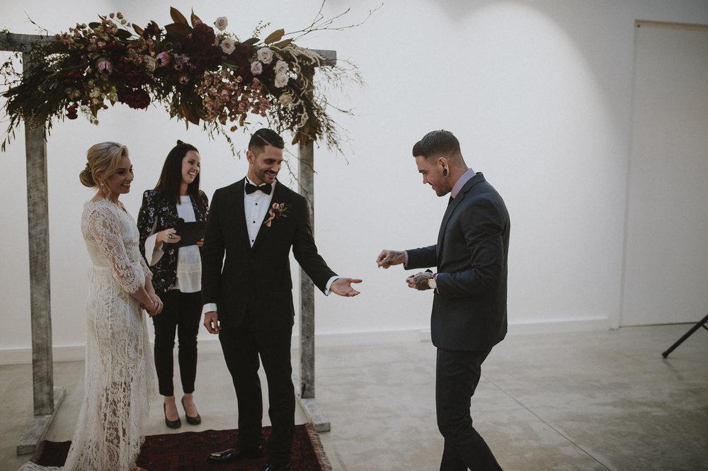 Joel_Laura_Newcastle_Wedding_Blog-21.jpg