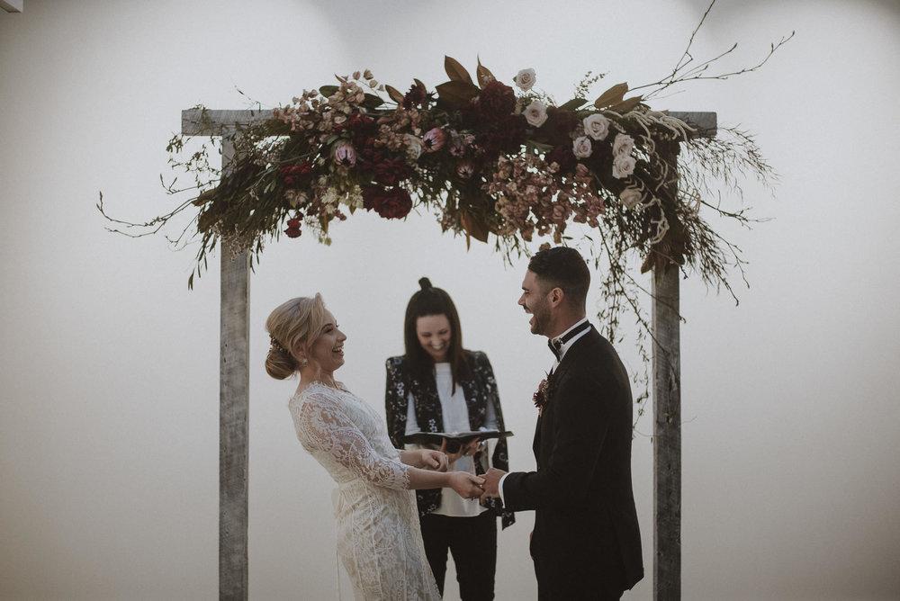 Joel_Laura_Newcastle_Wedding_Blog-22.jpg