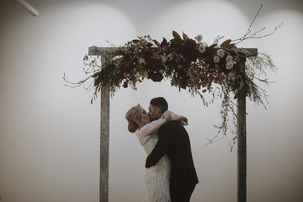 Joel_Laura_Newcastle_Wedding_Blog-23.jpg