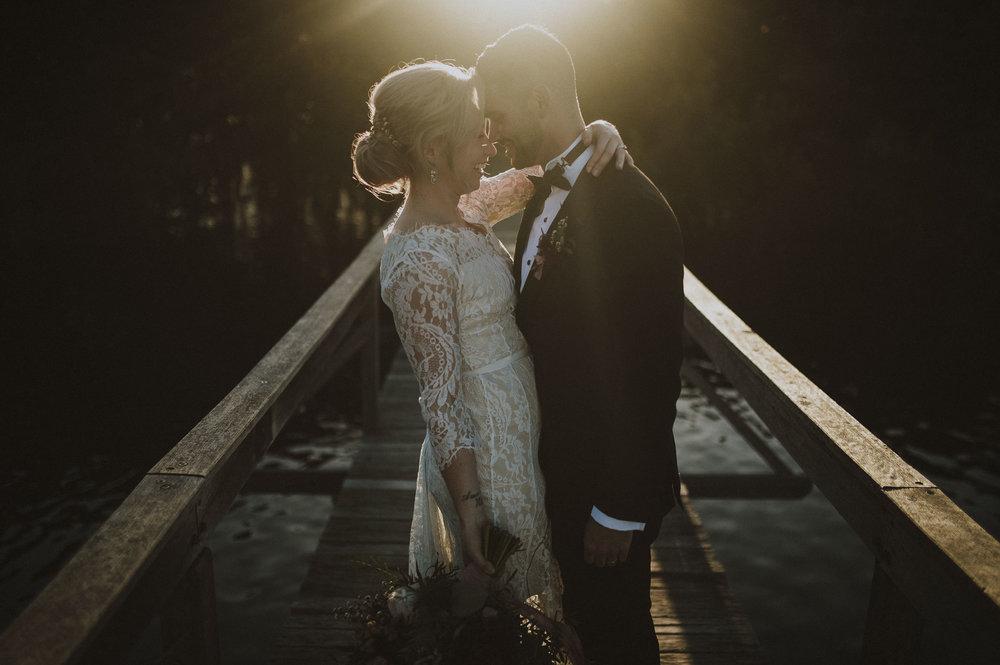 Joel_Laura_Newcastle_Wedding_Blog-31.jpg