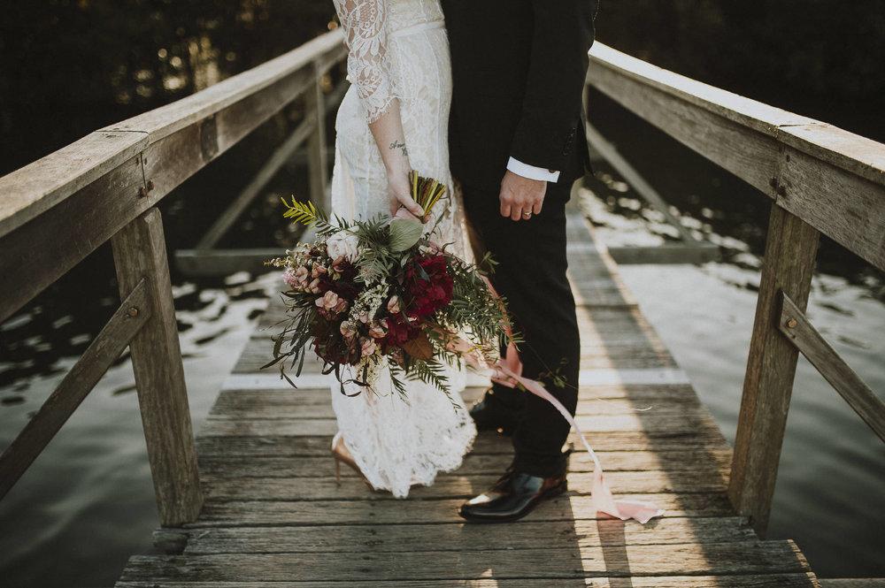 Joel_Laura_Newcastle_Wedding_Blog-32.jpg