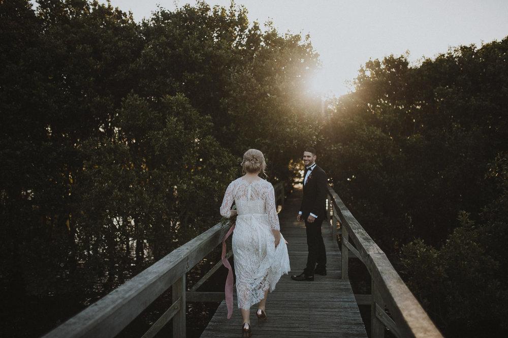 Joel_Laura_Newcastle_Wedding_Blog-35.jpg