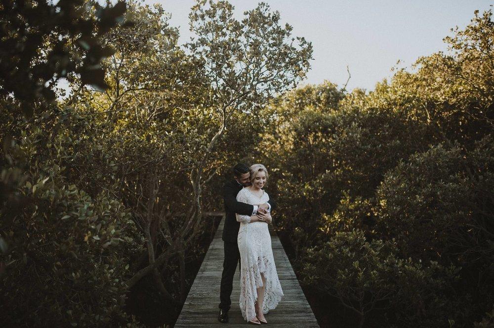 Joel_Laura_Newcastle_Wedding_Blog-36.jpg