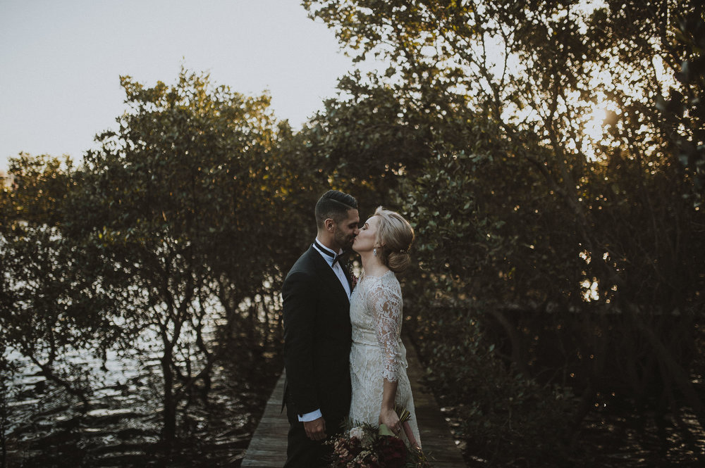 Joel_Laura_Newcastle_Wedding_Blog-39.jpg