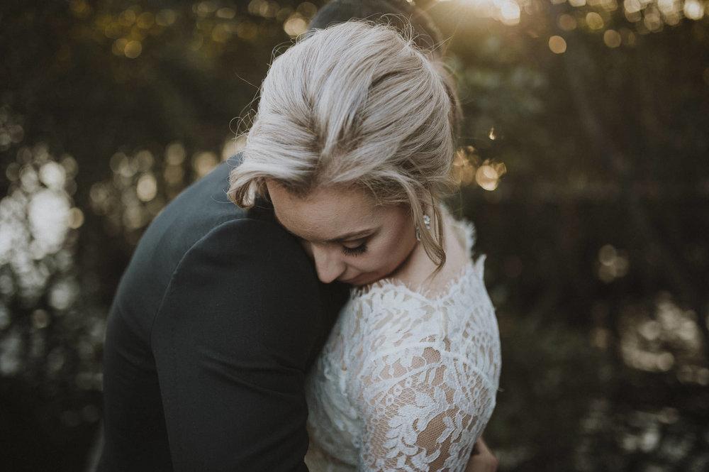 Joel_Laura_Newcastle_Wedding_Blog-40.jpg