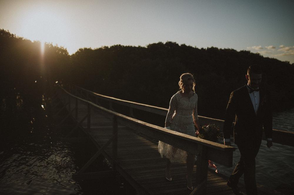 Joel_Laura_Newcastle_Wedding_Blog-41.jpg