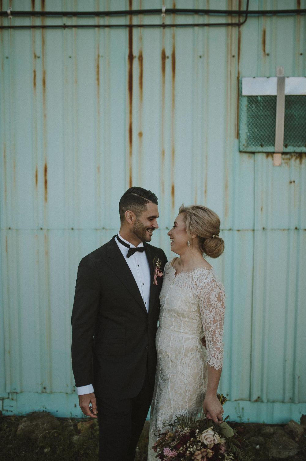 Joel_Laura_Newcastle_Wedding_Blog-43.jpg
