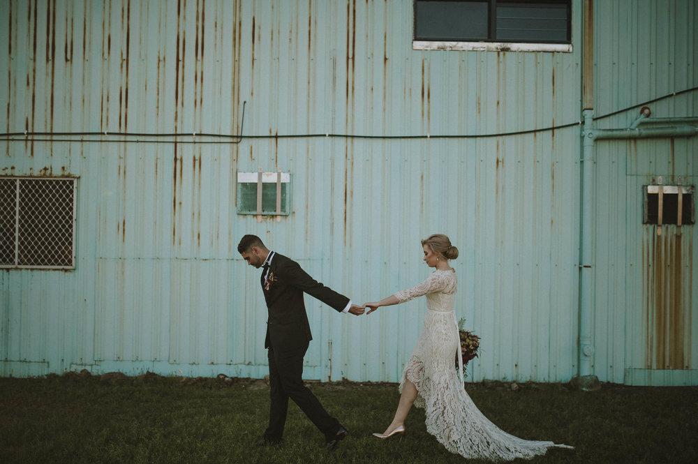Joel_Laura_Newcastle_Wedding_Blog-44.jpg