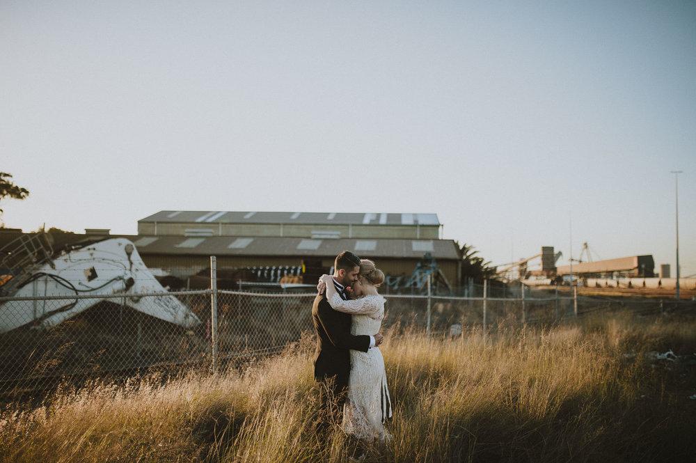 Joel_Laura_Newcastle_Wedding_Blog-45.jpg