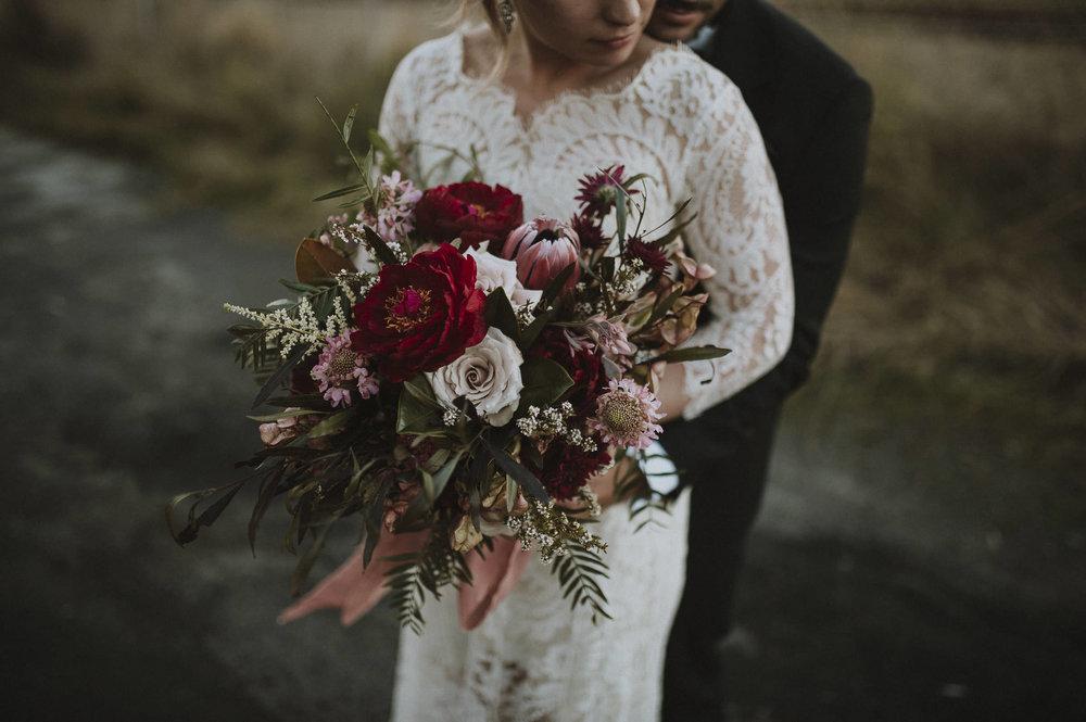 Joel_Laura_Newcastle_Wedding_Blog-46.jpg