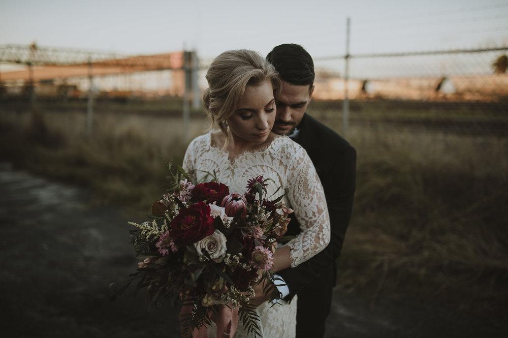 Joel_Laura_Newcastle_Wedding_Blog-47.jpg