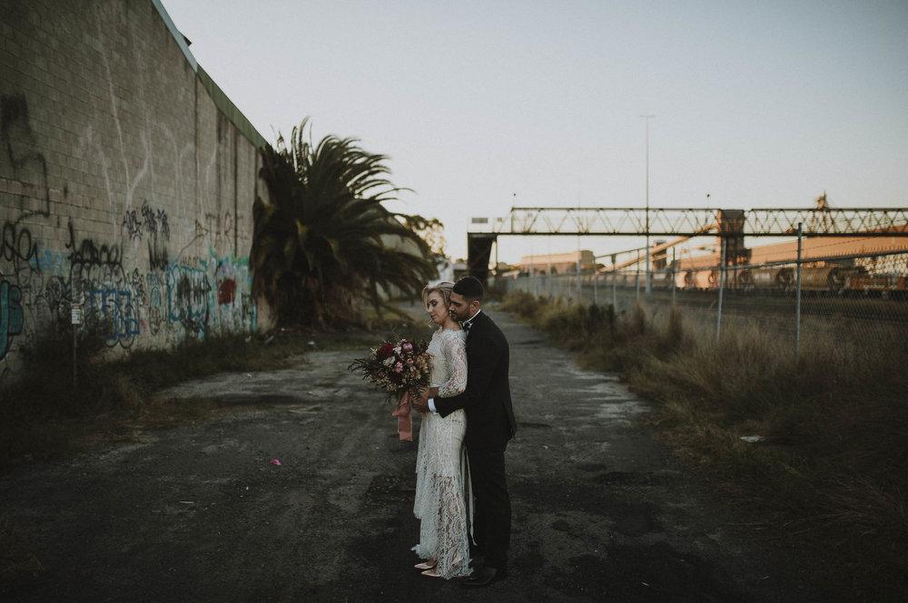 Joel_Laura_Newcastle_Wedding_Blog-48.jpg