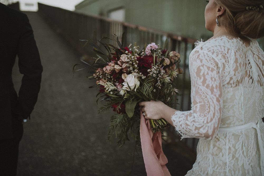 Joel_Laura_Newcastle_Wedding_Blog-49.jpg