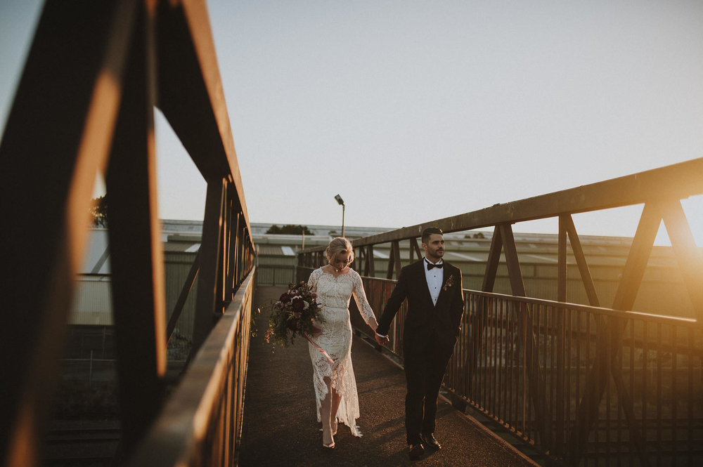 Joel_Laura_Newcastle_Wedding_Blog-50.jpg