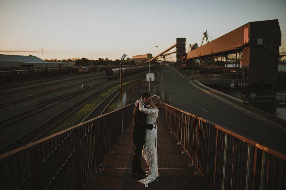 Joel_Laura_Newcastle_Wedding_Blog-54.jpg