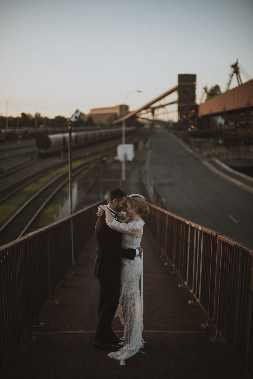 Joel_Laura_Newcastle_Wedding_Blog-56.jpg