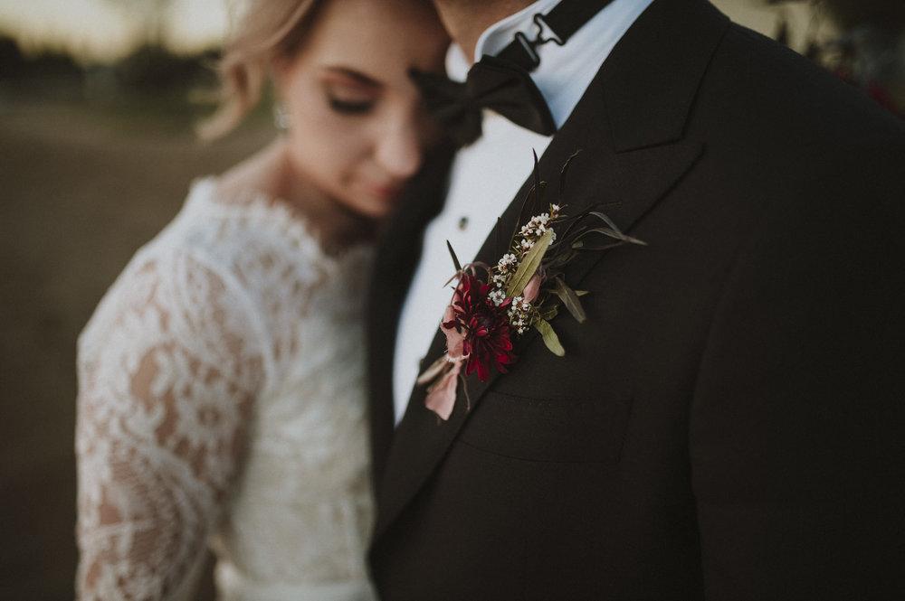 Joel_Laura_Newcastle_Wedding_Blog-58.jpg