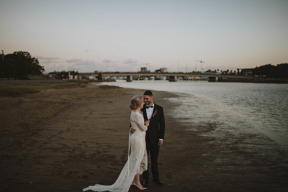 Joel_Laura_Newcastle_Wedding_Blog-60.jpg