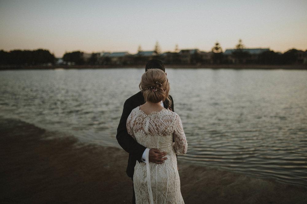 Joel_Laura_Newcastle_Wedding_Blog-61.jpg