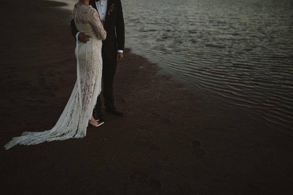 Joel_Laura_Newcastle_Wedding_Blog-62.jpg