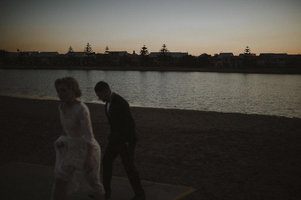 Joel_Laura_Newcastle_Wedding_Blog-63.jpg
