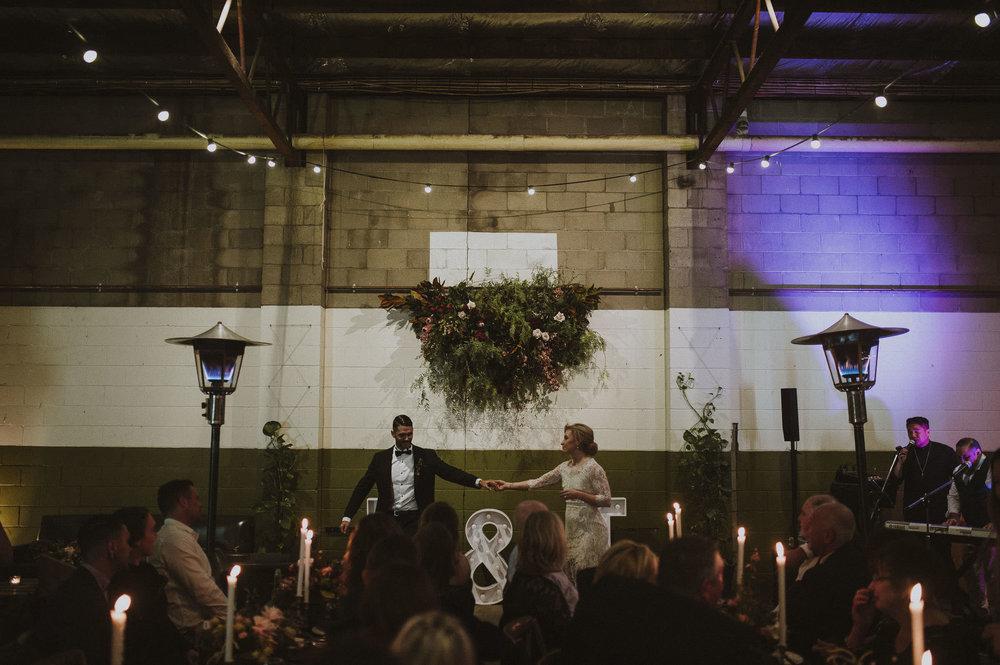 Joel_Laura_Newcastle_Wedding_Blog-73.jpg
