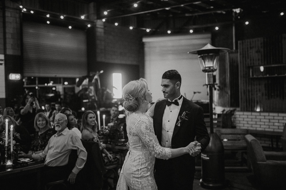Joel_Laura_Newcastle_Wedding_Blog-74.jpg