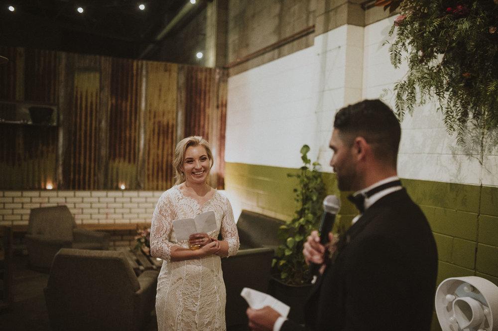 Joel_Laura_Newcastle_Wedding_Blog-80.jpg