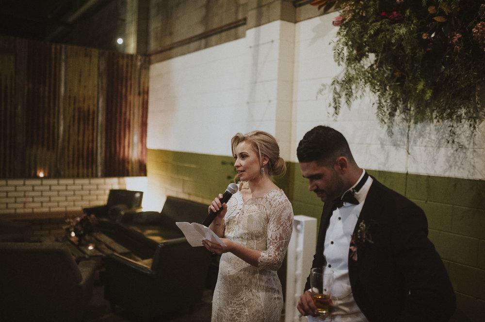 Joel_Laura_Newcastle_Wedding_Blog-81.jpg