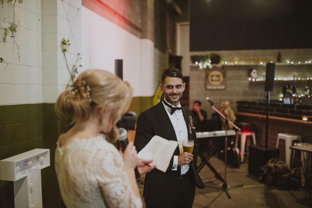 Joel_Laura_Newcastle_Wedding_Blog-82.jpg