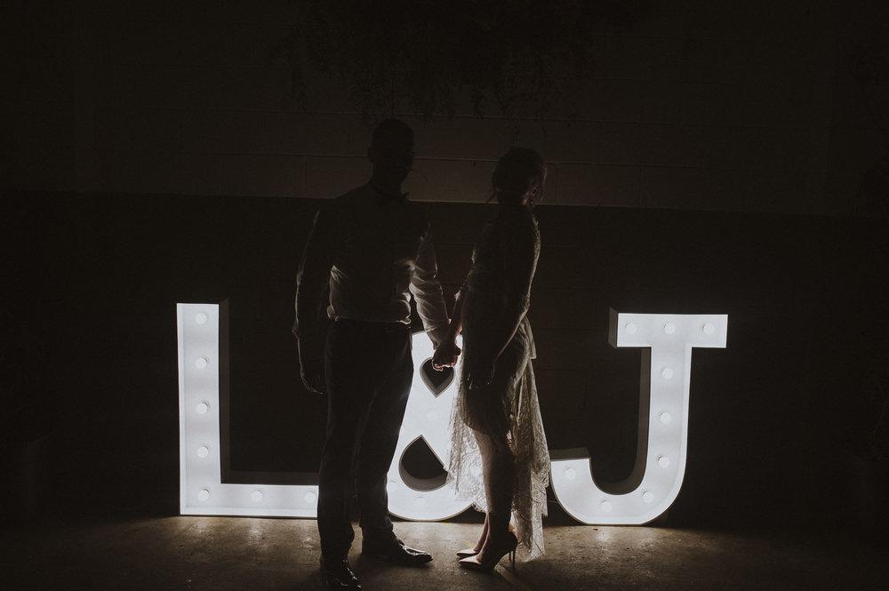 Joel_Laura_Newcastle_Wedding_Blog-90.jpg