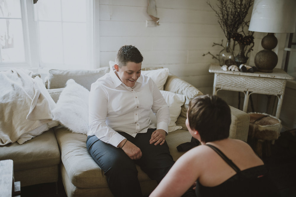 Susan_Remi_Same_Sex_Elopement_Anteloping_Kangaroo_Valley_Blog-16.jpg
