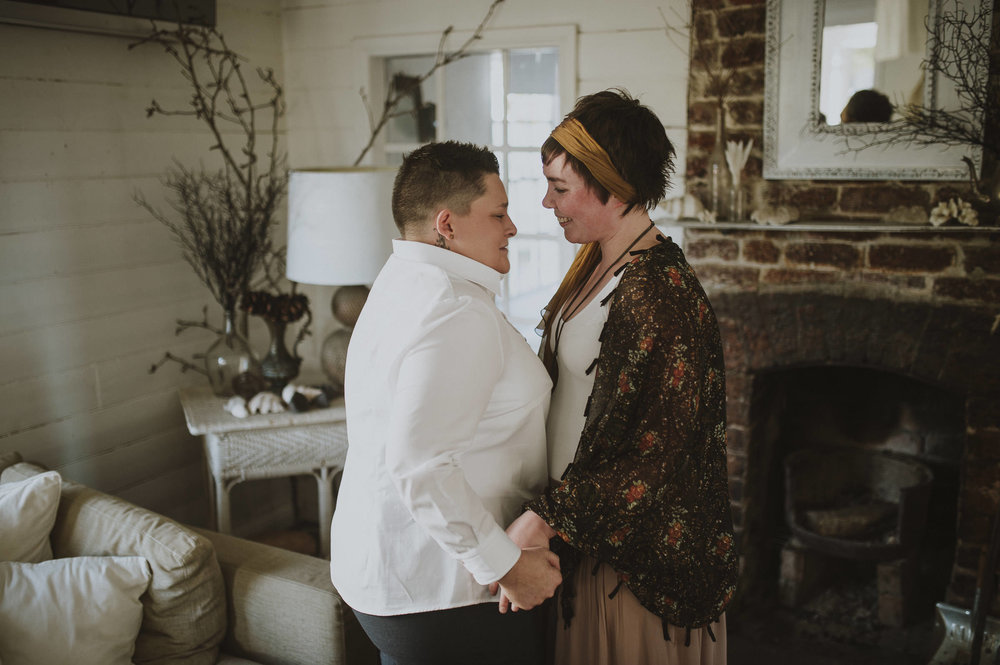 Susan_Remi_Same_Sex_Elopement_Anteloping_Kangaroo_Valley_Blog-24.jpg