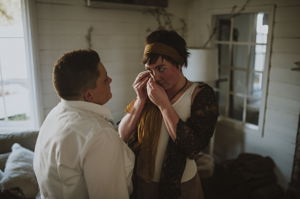 Susan_Remi_Same_Sex_Elopement_Anteloping_Kangaroo_Valley_Blog-27.jpg