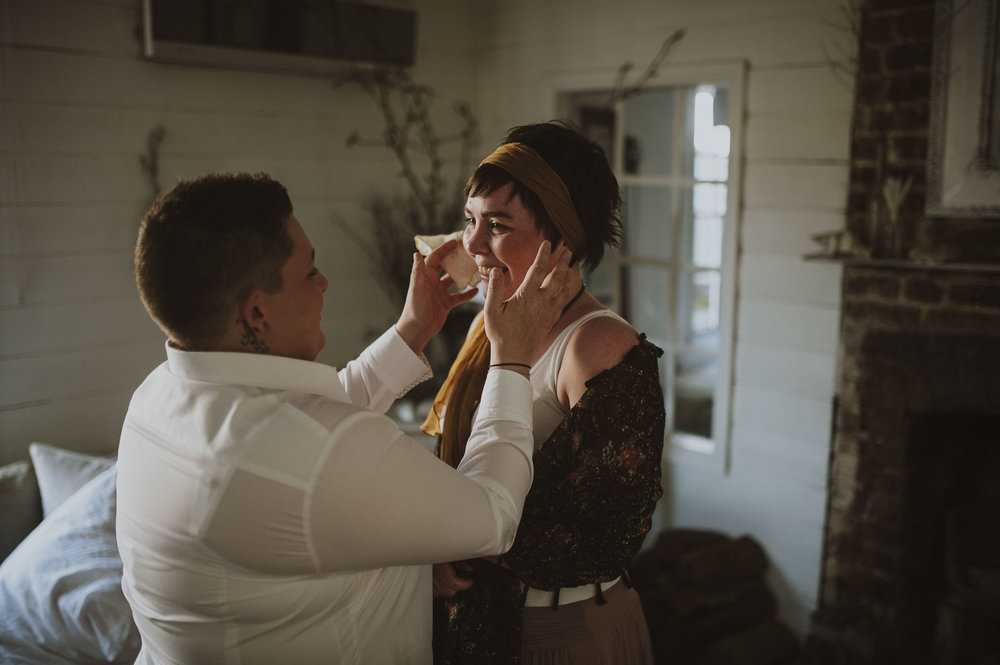 Susan_Remi_Same_Sex_Elopement_Anteloping_Kangaroo_Valley_Blog-28.jpg